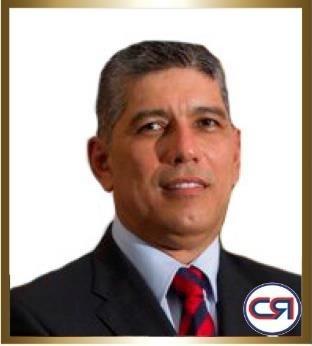 Díaz Contreras Edgar Jesús