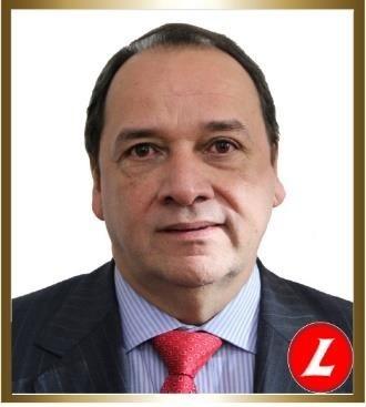 Durán Barrera Jaime Enrique