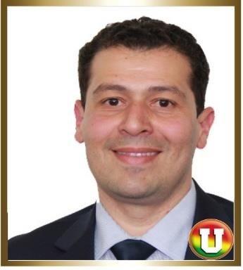 Gnecco Zuleta José Alfredo