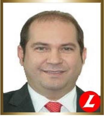 García Turbay Lidio Arturo