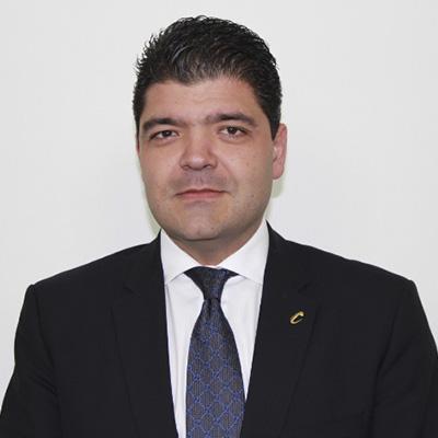 Gómez Jiménez Juan Diego