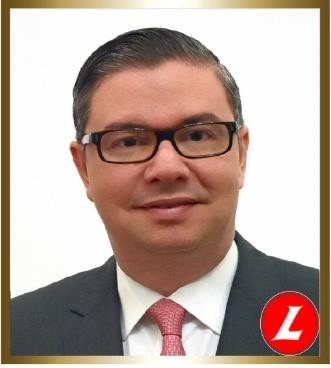 Amín Saleme Fabio Raúl