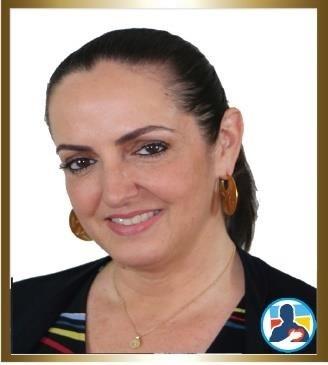 Cabal Molina María Fernanda