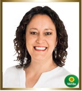 Lozano Correa Angelica Listbeth