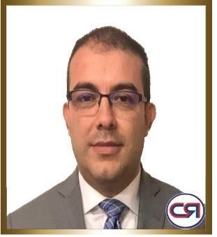 Jiménez López Carlos Abraham