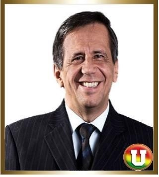 López Peña José Ritter