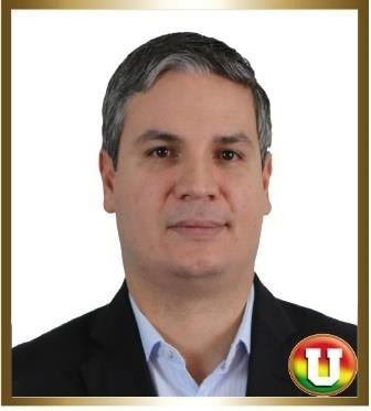 Lemos Uribe Juan Felipe