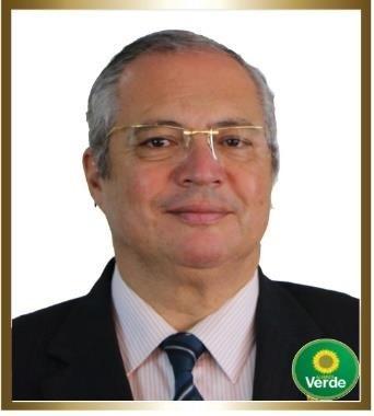 Name Vásquez Iván Leonidas