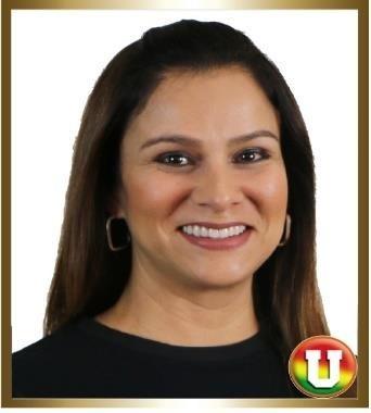 Martínez Aristizábal Maritza