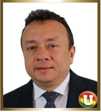 Pulgar Daza Eduardo Enrique