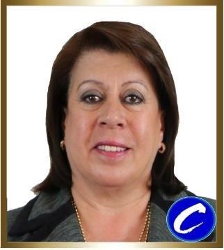 Paredes Aguirre Myriam Alicia