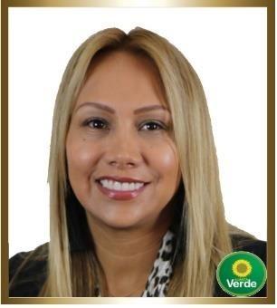 Ortíz Nova Sandra Liliana
