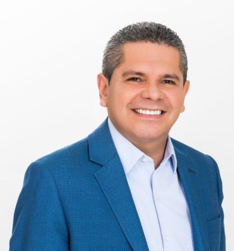 Pérez Oyuela José Luis