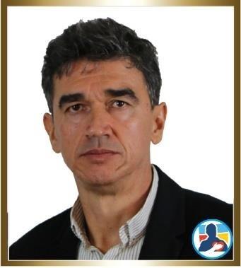 Suárez Vargas John Harold