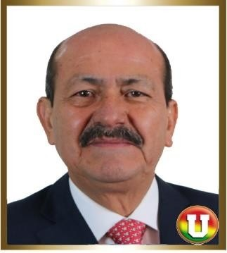 Rodríguez Rengifo Roosvelt