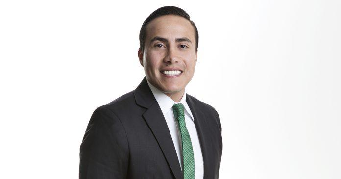 Aguilar Villa Richard Alfonso