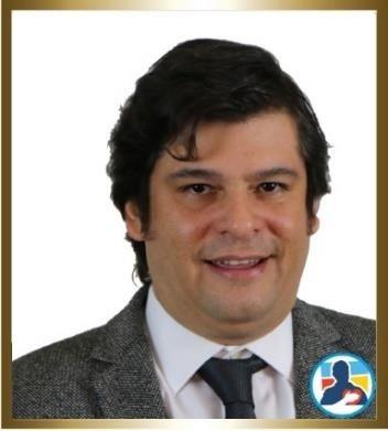 Velasco Ocampo Gabriel Jaime