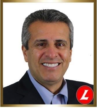Velasco Chaves Luis Fernando