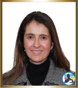 Valencia Laserna Paloma Susana