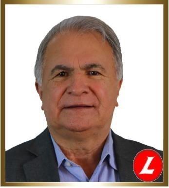 Villalba Mosquera Rodrigo