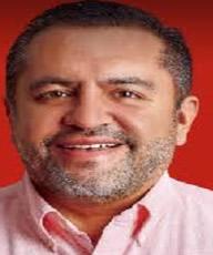Castaño Perez Mario Alberto