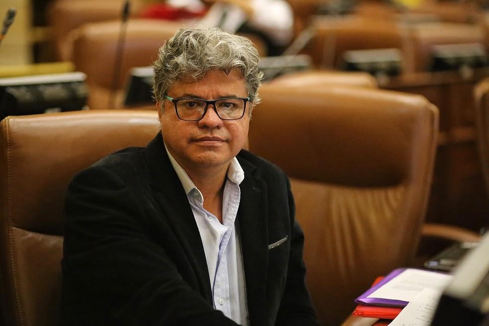 Arias Castillo Wilson Neber